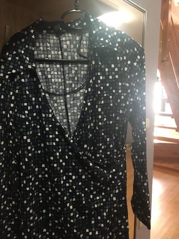 Haljine | Svilajnac: Vero moda vel42 haljina za ovusezinu