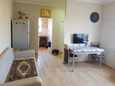2 х комнатные квартиры в Азербайджан: Продам Дом 80 кв. м, 2 комнаты