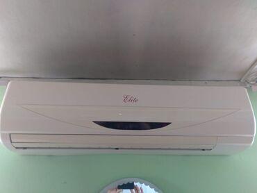 Электроника в Аджигабул: Satılır elit kandisaner 100 kv 3 il. Islenib ela veziyyetdedir 550.azn