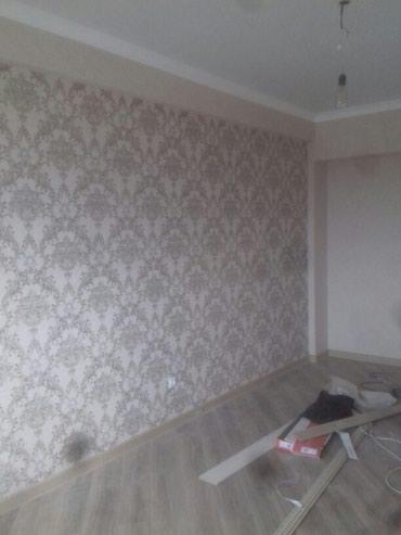 Делаю ремонт квартир любой сложности в Лебединовка