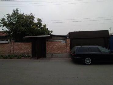 собачий рынок бишкек in Кыргызстан | МАГАЗИНЫ: 78 кв. м, 4 комнаты, Утепленный, Видеонаблюдение, Кондиционер