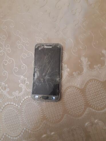 Samsung galaxy tab 3 - Азербайджан: Требуется ремонт Samsung Galaxy S7 32 ГБ Черный