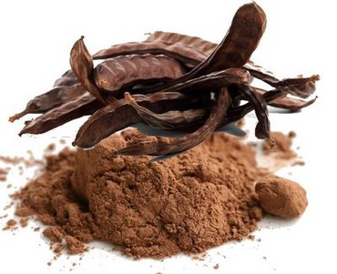 kakao - Azərbaycan: KEÇİBUYNUZU TOZU 200Q 7 AZN Keçiboynuzu Tozunun FaydalarıKeçiboynuzu