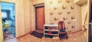 Продажа, покупка квартир в Ак-Джол: Продается квартира: 2 комнаты, 53 кв. м