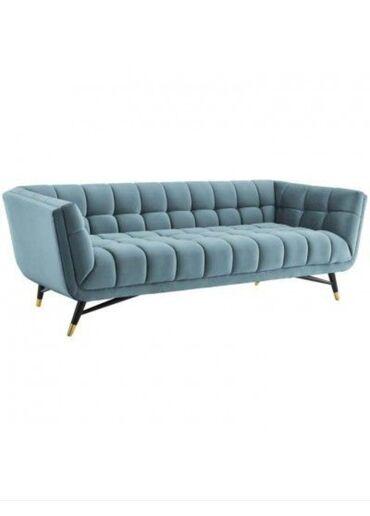 Дизайнерские диваны. Принимаем индивидуальные заказы
