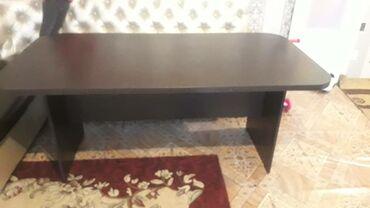 Продаётся мяхкий уголок, стол со стульями вместе