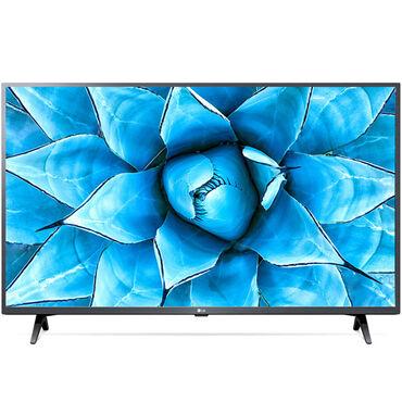 lg d724 g3s в Азербайджан: Televizor LG LG televizoru lg televizor yeni lg televizoru En ucuz