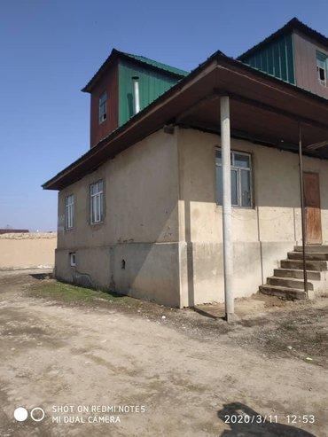 индюки биг 6 купить яйцо в Кыргызстан: Очень срочно Ж/м Калыс ордо 200метров от обьездного продаётся дом перв