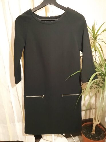sumku oodji в Кыргызстан: Платье Oodji, размер s, в отличном состоянии, 400 сом Много