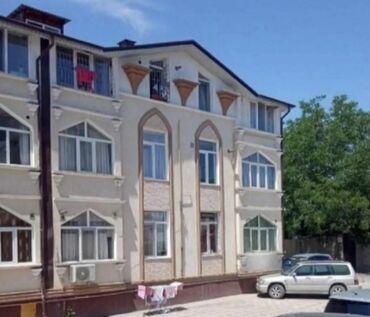 9941 объявлений: 2 комнаты, 33 кв. м Бронированные двери, С мебелью, Евроремонт