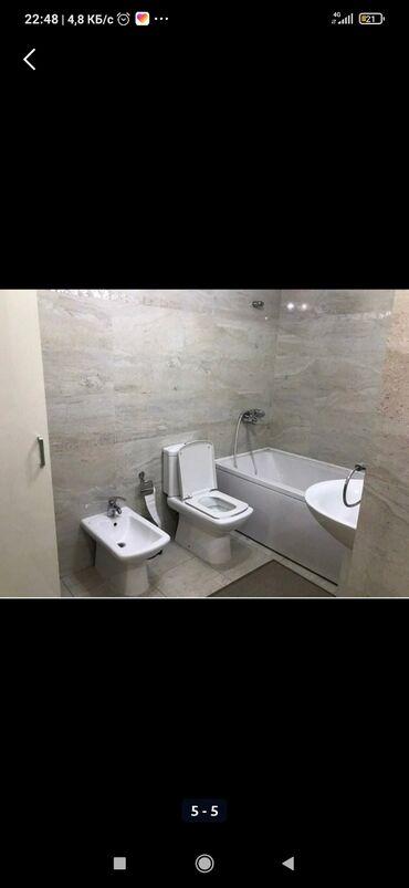 скрещивание разных животных в Кыргызстан: Квартира посуточно Гостиница посуточноСуточные 1к квартиры . квартира
