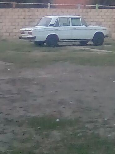 Digər - Azərbaycan: Digər 0.6 l. 1982   1234567 km