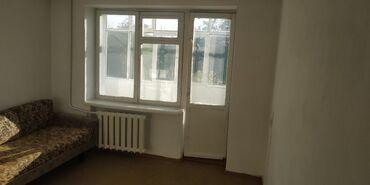 Продаю комнату гостиничного типа в районе ТЭЦа .  (Секционная) 4 комна