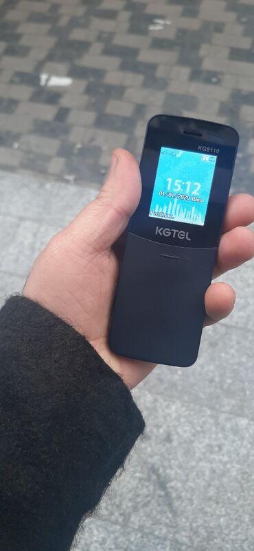 audi a2 1 4 tdi - Azərbaycan: Telefon tezedir 1 defe islenib hec bir problemi yoxdur 2 nomredir