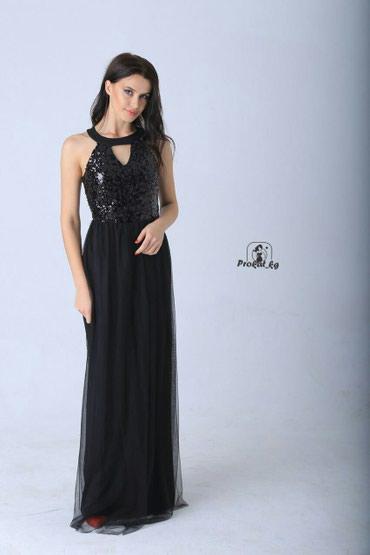 Черный  Классика, которая всегда актуальна, всегда в моде и идёт практ