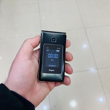 Philips Azərbaycanda: 2 Sim kart Mikro kart Bluetooth Led Fonar  AZƏRBAYCANIN BÜTÜN REGİONLA