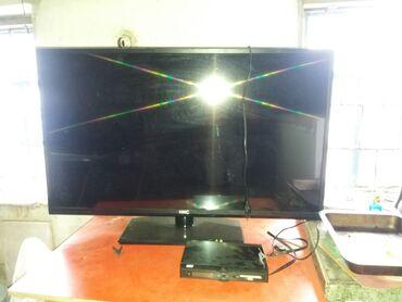 Другая бытовая техника в Кара-Балта: Телевизор 15000 Холодильник 7000
