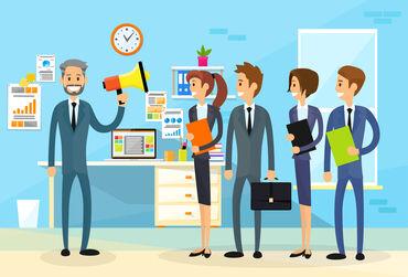 менеджер по вэд в Кыргызстан: Менеджер по продажам. До 1 года опыта. 6/1. Дордой