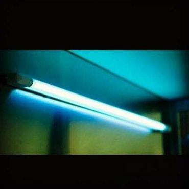 Кварцевые лампы -дизинфекция! в Бишкек