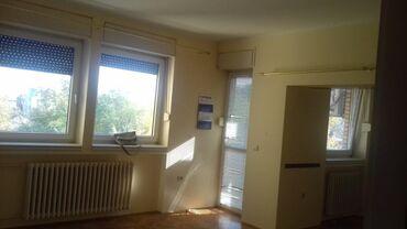 Stolarija - Srbija: Apartment for sale: 1 soba, 45 sq. m
