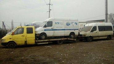 Эвакуатор бишкек Эвакуатор Бишкек в Бишкек