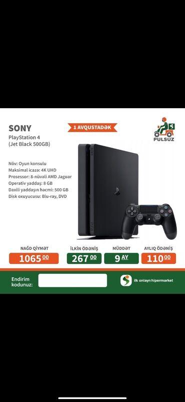 PSP (Sony PlayStation Portable) - Azərbaycan: Şərtlər: arayışsız,zaminsiz,tək şəxsiyyət vəsiqəsi, 2 ev telefonu(öz