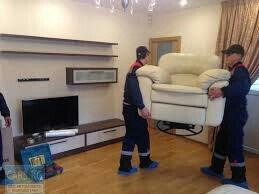 """Новый  мебельный салон """"Eleganc """" , который в Бишкек"""