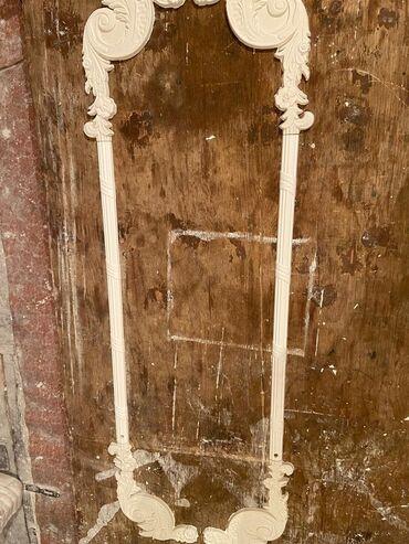 Молдинг на стену(рамка)из гипса стенные плинтусы дешево очень