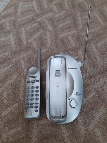 Ostali kućni aparati - Cacak: TELEFON FIX