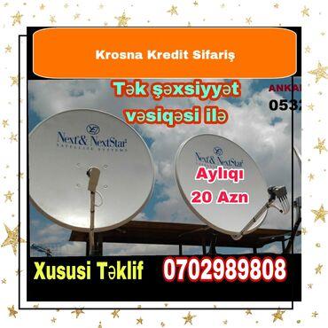starsat tv - Azərbaycan: Krosna krosna krosna krosna krosnu krosnu peyk antena quraşdırılması