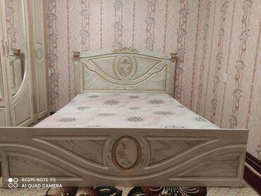 Мебель - Узген: Гарнитуры