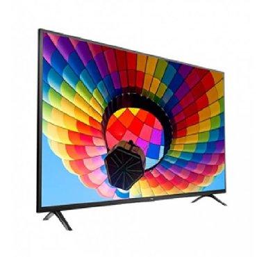 """hd-mpeg4-dvb-t2 в Кыргызстан: Телевизор led tcl 40"""" led40d3000 черный/full"""