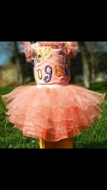 Заказчик оптовый нужен Ищем оптового покупателя на нарядные платья в Беловодское