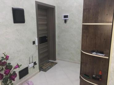 - Azərbaycan: Mənzil satılır: 3 otaqlı, 126 kv. m