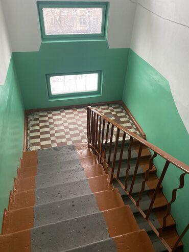 готовые квартиры тс групп в Кыргызстан: Продается квартира: 3 комнаты, 58 кв. м
