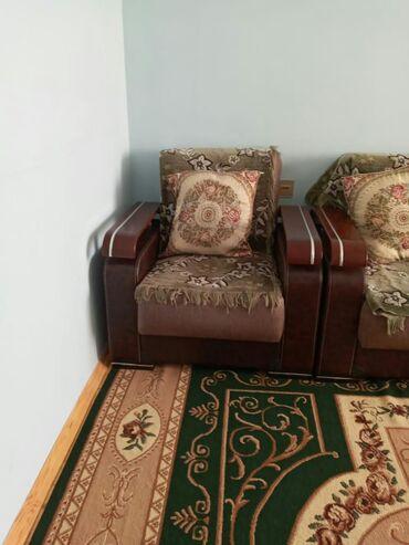 280 azn divan kreslo acilir divan bazalidr ela veziyyeydedir prablemi