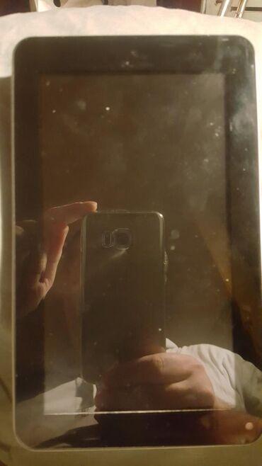 Tableti - Srbija: Tablet bez baterije radi. 999rsd ili menjam za dan noć senzor