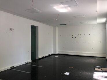 dukan - Azərbaycan: Nesimi rayonuAzadliq Residence yeni tikilide 100kv obyekt icareye