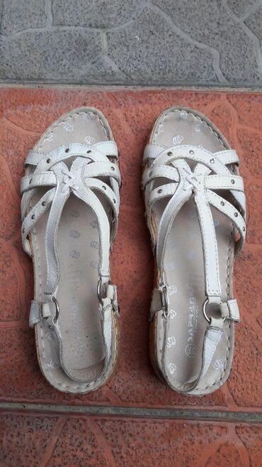 Sandale sa plutom, jako udobne, broj 37 u odlicnom stanju