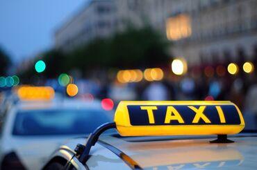 вакансии ассистента стоматолога в Азербайджан: Водитель такси. (B)