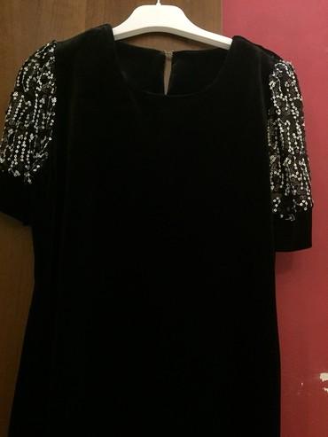 шью на заказ платье в Кыргызстан: Платье на девочку 10-11 летВечернее,Шили на заказ!