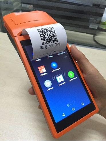 Автоматизация в рассрочку на 6 месяцев в Бишкек