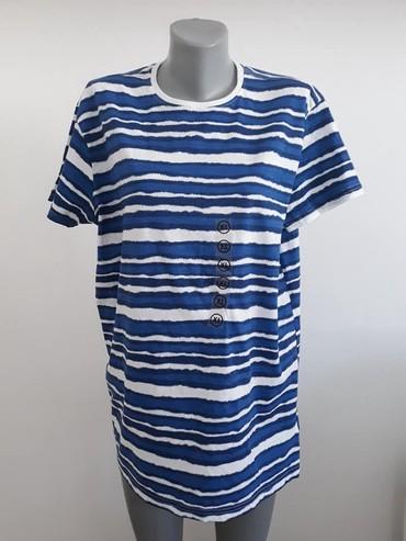 Majica IDENTIC muska XL Nova cena 800 - Novi Sad