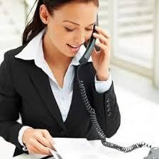 Требуется Оператор-телефонист в торговую в Бишкек