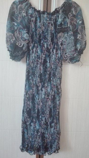 Продаю платья неликвид, креп, плиссе, в Бишкек