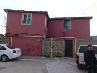 2-otaqli-ev-almaq - Azərbaycan: Satış Evlər : 110 kv. m, 5 otaqlı