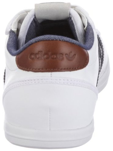 Adidas Adi Kiel WEISS V24080 Цена:8200-50%4100 в Бишкек
