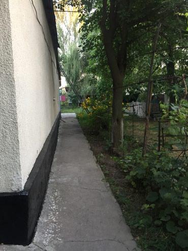 Недвижимость - Военно-Антоновка: 70 кв. м 5 комнат, Сарай