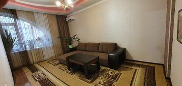 бишкек дома на продажу в Кыргызстан: Продается квартира: 4 комнаты, 99 кв. м