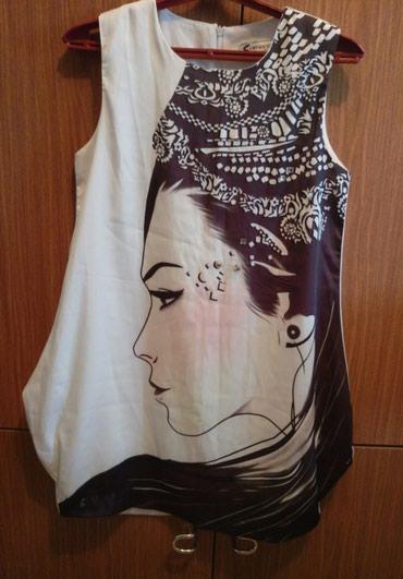 вотсап в Кыргызстан: Платье фирменное, очень красивое. р-р 44. вотсап